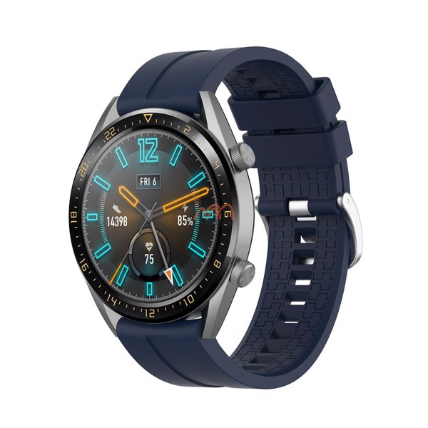 day-deo-silicon-huawei-watch-gt-2-3