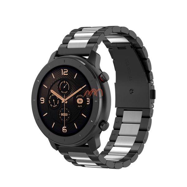day-kim-loai-amazfit-gtr-47mm-dkl03-1