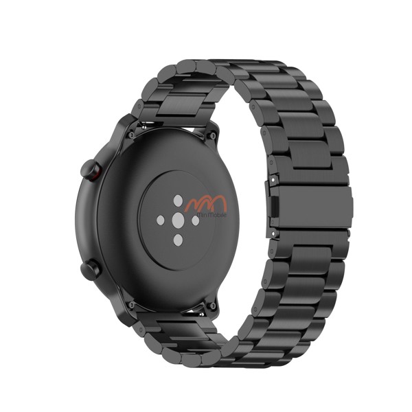 day-kim-loai-amazfit-gtr-47mm-dkl03-6