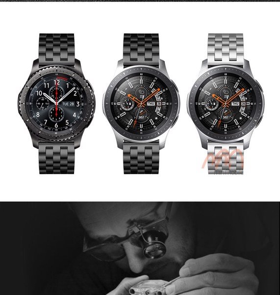 day-samsung-galaxy-watch-42-46-mm-6