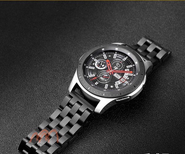 day-samsung-galaxy-watch-42-46-mm-1