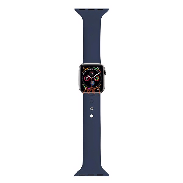 day-silicon-nho-apple-watch-seri-4