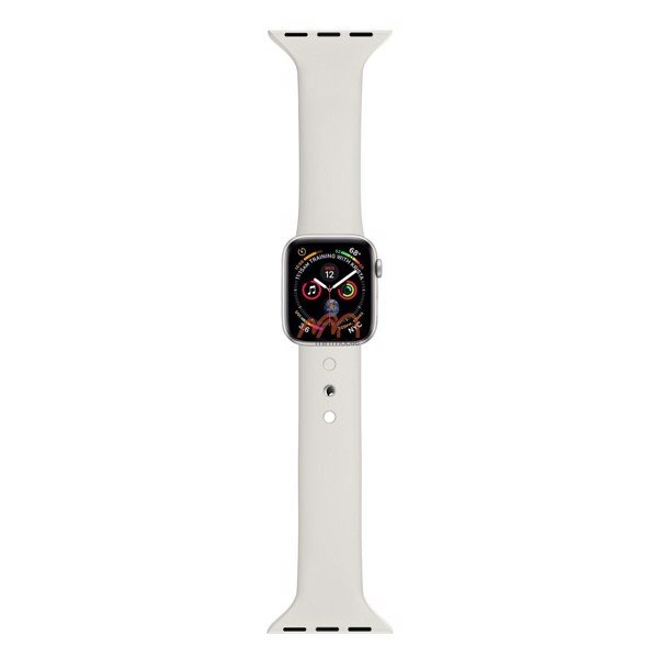 day-silicon-nho-apple-watch-seri-2