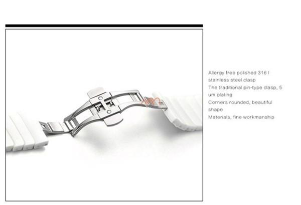 day-su-ceramic-apple-watch-3