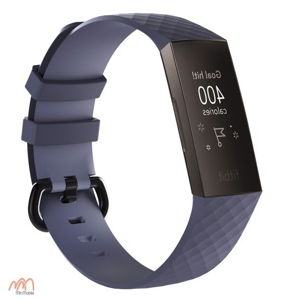 mua dây đeo Fitbit Charge 3 tphcm