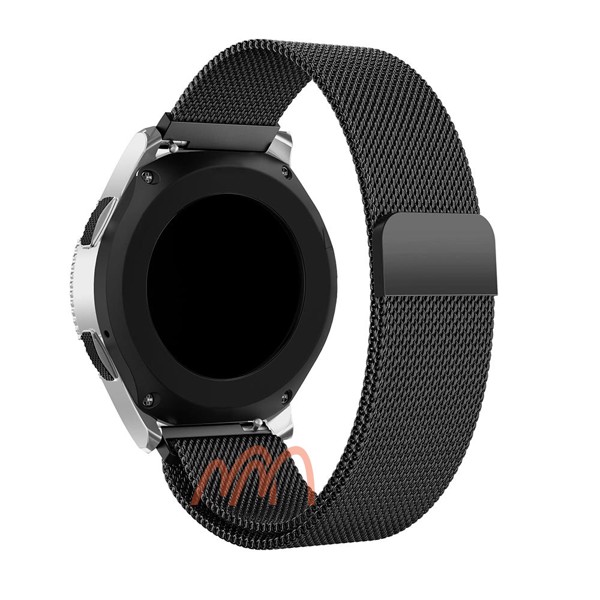 Dây kim loại mesh cao cấp đồng hồ Samsung Galaxy Watch 42mm 46mm
