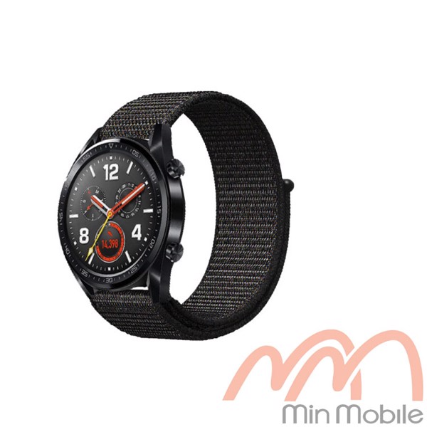 Dây Nylon Huawei watch Magic