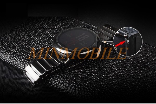 day gốm samsung gear s3