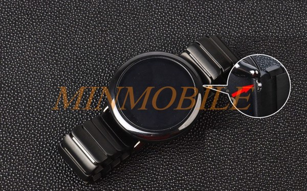 day-smartwatch-22mm