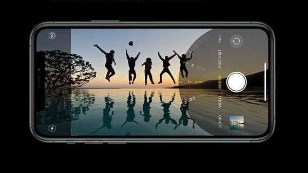 dien-thoai-iphone-11-pro-max-quoc-te-2