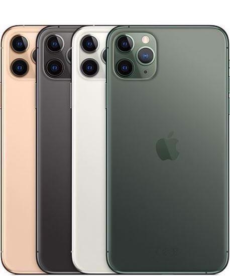 dien-thoai-iphone-11-pro-max-quoc-te-9