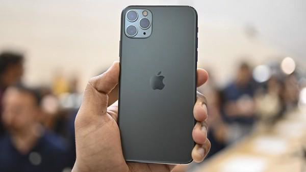 dien-thoai-iphone-11-pro-max-quoc-te-7