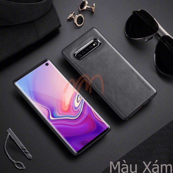 op lung samsung s10 plus da lon 5