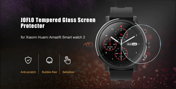 kinh-cuong-luc-dong-ho-amazfit-smart-watch-2-2s-1