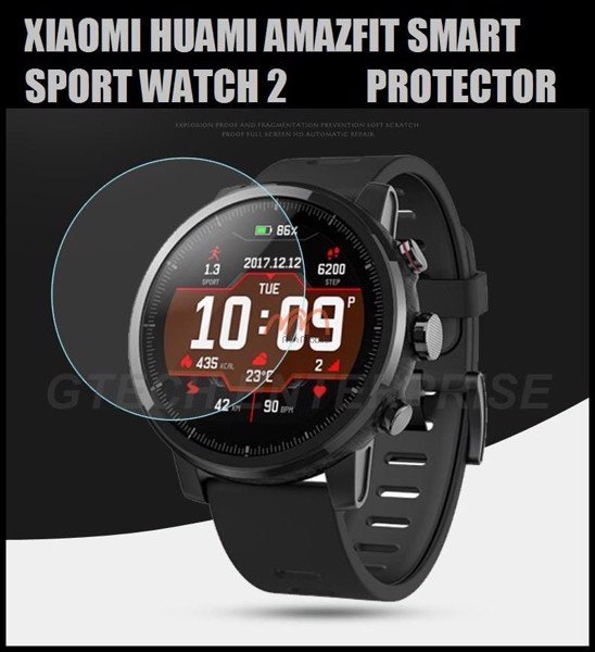 kinh-cuong-luc-dong-ho-amazfit-smart-watch-2-2s-2