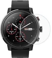 kinh-cuong-luc-dong-ho-amazfit-smart-watch-2-2s-3