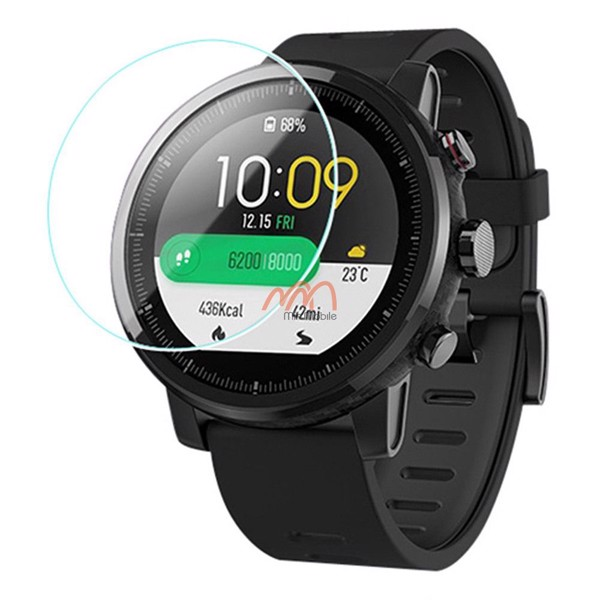 kinh-cuong-luc-dong-ho-amazfit-smart-watch-2-2s-4