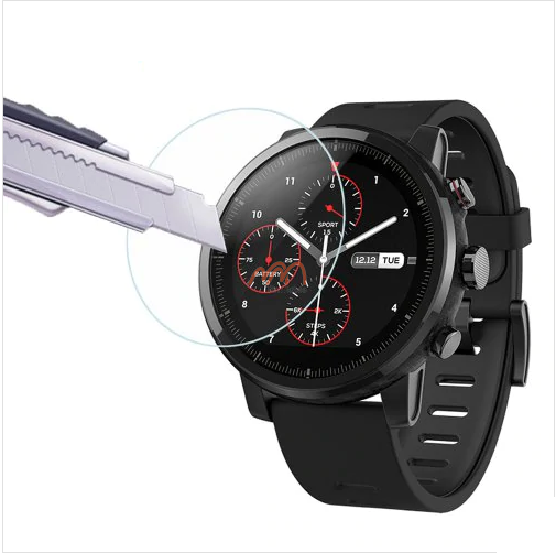 kinh-cuong-luc-dong-ho-amazfit-smart-watch-2-2s-5