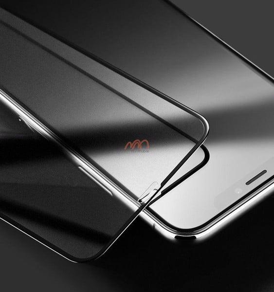 kinh-cuong-luc-full-man-hinh-iphone-11-pro-max-11-3