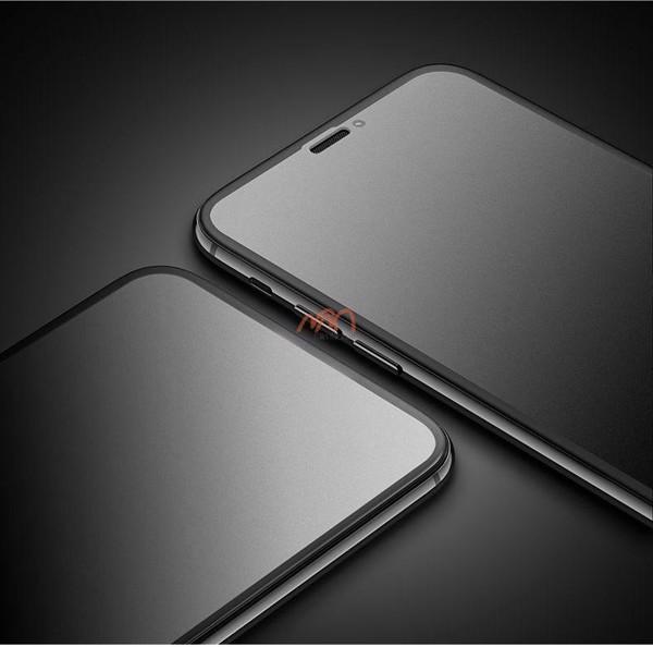 kinh-cuong-luc-full-man-hinh-iphone-11-pro-max-11-2