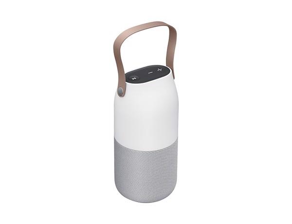 loa-khong-day-samsung-Bottle-1