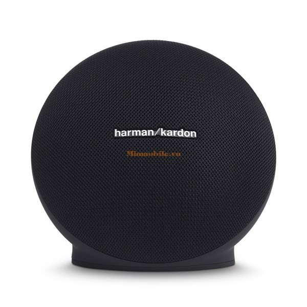 Mua loa harman kardon onyx mini