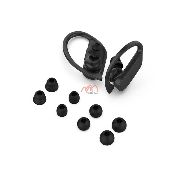 num-cao-su-thay-the-powerbeats-pro-2