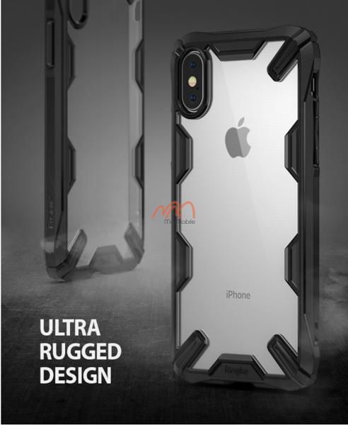 op-lung-cao-cap-ringke-fusion-iphone-x-xs-4