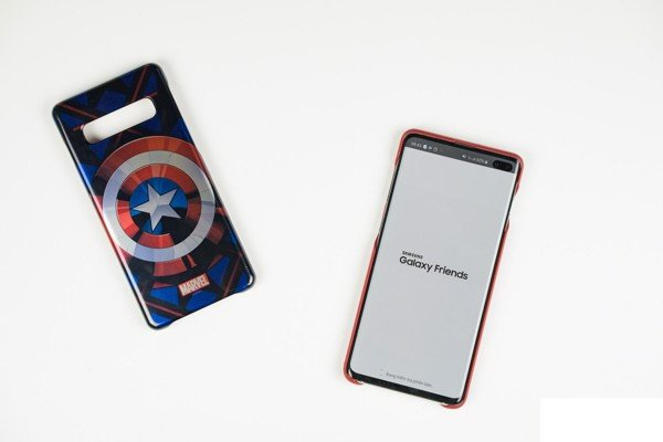 op-lung-captain-american-samsung-s10-plus-chinh-hang-5