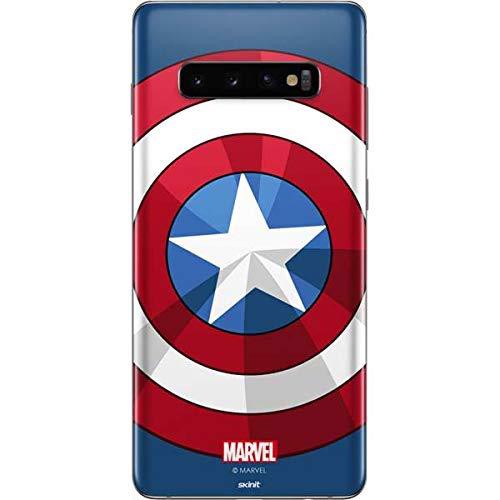 op-lung-captain-american-samsung-s10-plus-chinh-hang-1