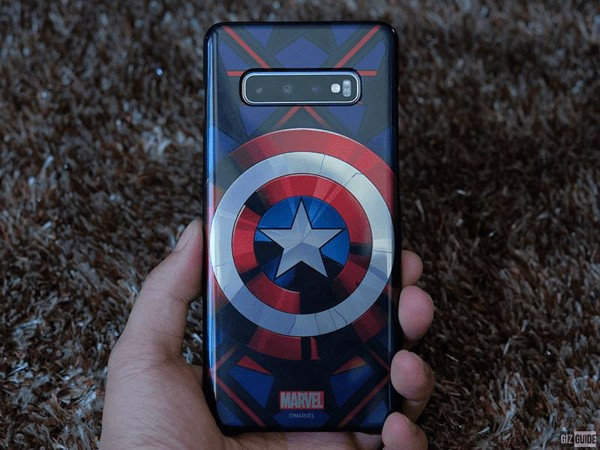 op-lung-captain-american-samsung-s10-plus-chinh-hang-2