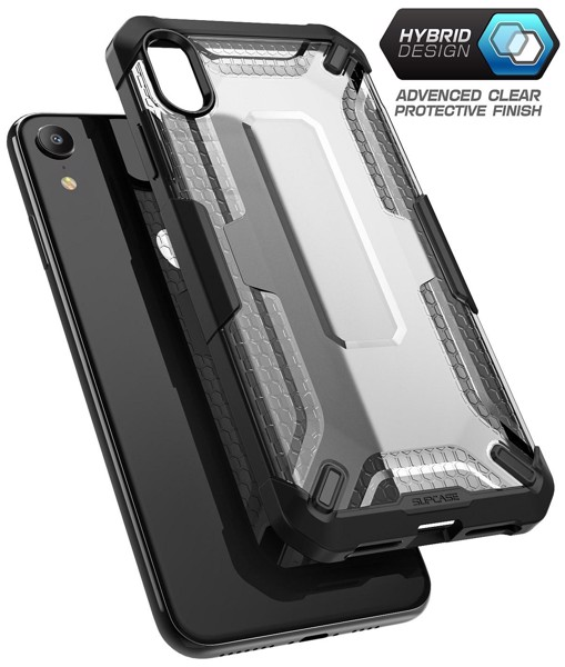 op-lung-dien-thoai-iphone-xr-chong-soc-supcase-8