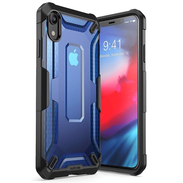 op-lung-dien-thoai-iphone-xr-chong-soc-supcase-7