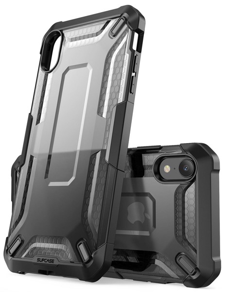 op-lung-dien-thoai-iphone-xr-chong-soc-supcase-5