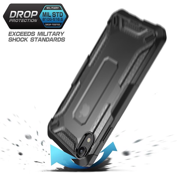 op-lung-dien-thoai-iphone-xr-chong-soc-supcase-4