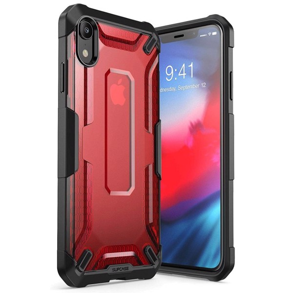 op-lung-dien-thoai-iphone-xr-chong-soc-supcase-3