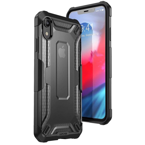 op-lung-dien-thoai-iphone-xr-chong-soc-supcase-1