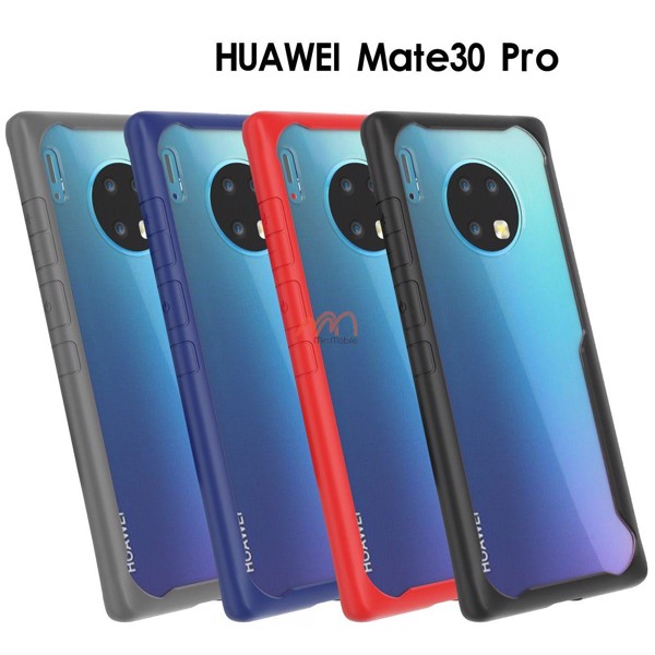 op-lung-huawei-mate-30/-30-pro-hieu-ipaky-2