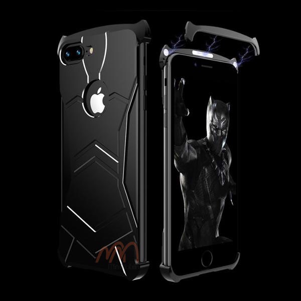 op-lung-iphone-8-plus-r-just-black-panther-1