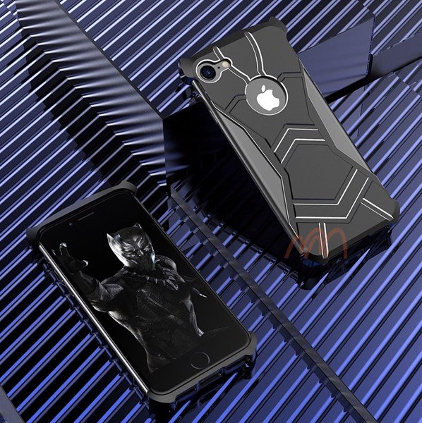 op-lung-iphone-8-r-just-black-panther-1