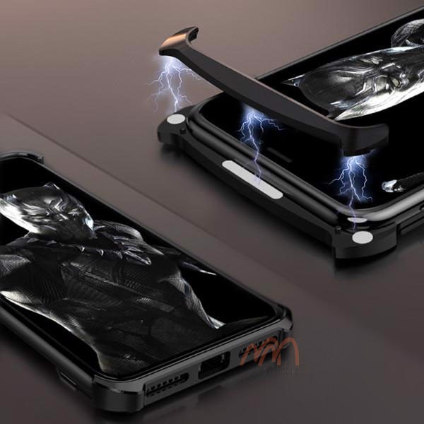 op-lung-iphone-8-r-just-black-panther-2