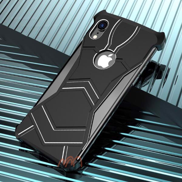 op-lung-iphone-8-r-just-black-panther-4
