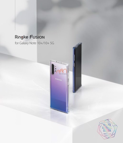 op-lung-ringke-fusion-samsung-note-10-10-plus-1