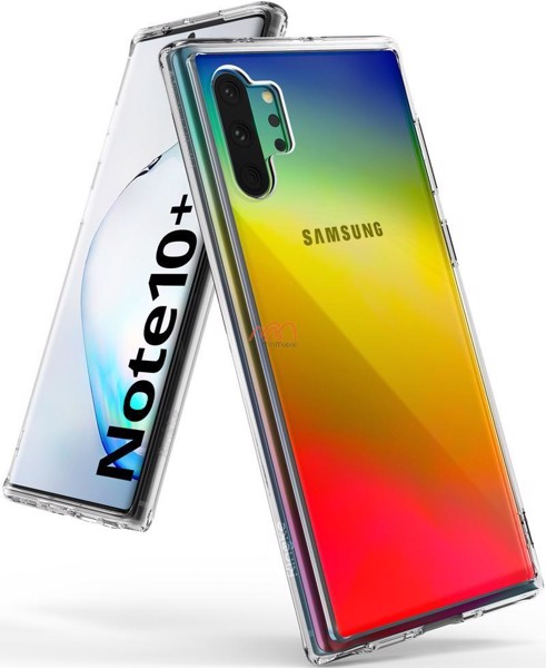 op-lung-ringke-fusion-samsung-note-10-10-plus-7