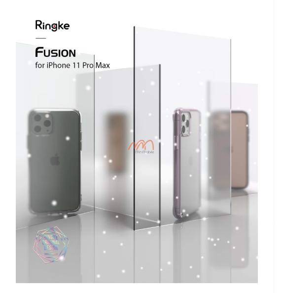 op-lung-ringke-fusion-x-camo-iphone-11-pro-3