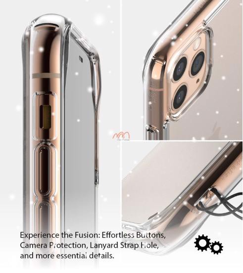 op-lung-ringke-fusion-x-camo-iphone-11-pro-4