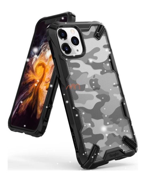 op-lung-ringke-fusion-x-camo-iphone-11-pro-max-5