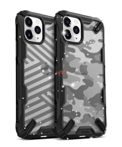 op-lung-ringke-fusion-x-camo-iphone-11-pro-max-2