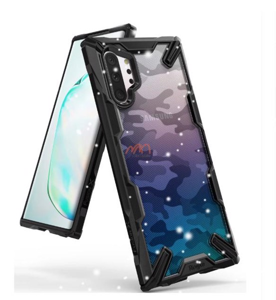 op-lung-ringke-fusion-x-camo-samsung-note-10-plus-1