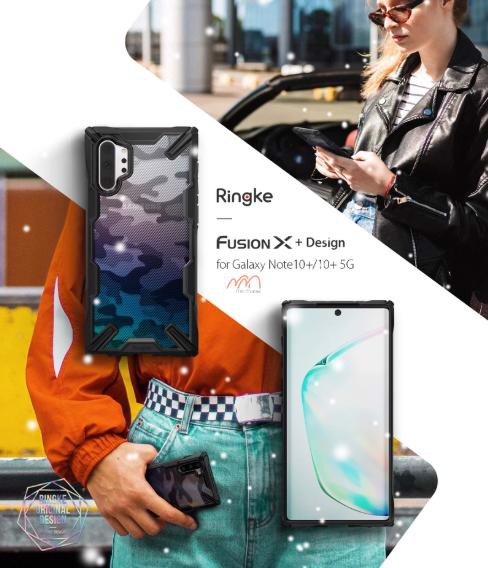 op-lung-ringke-fusion-x-camo-samsung-note-10-plus-8